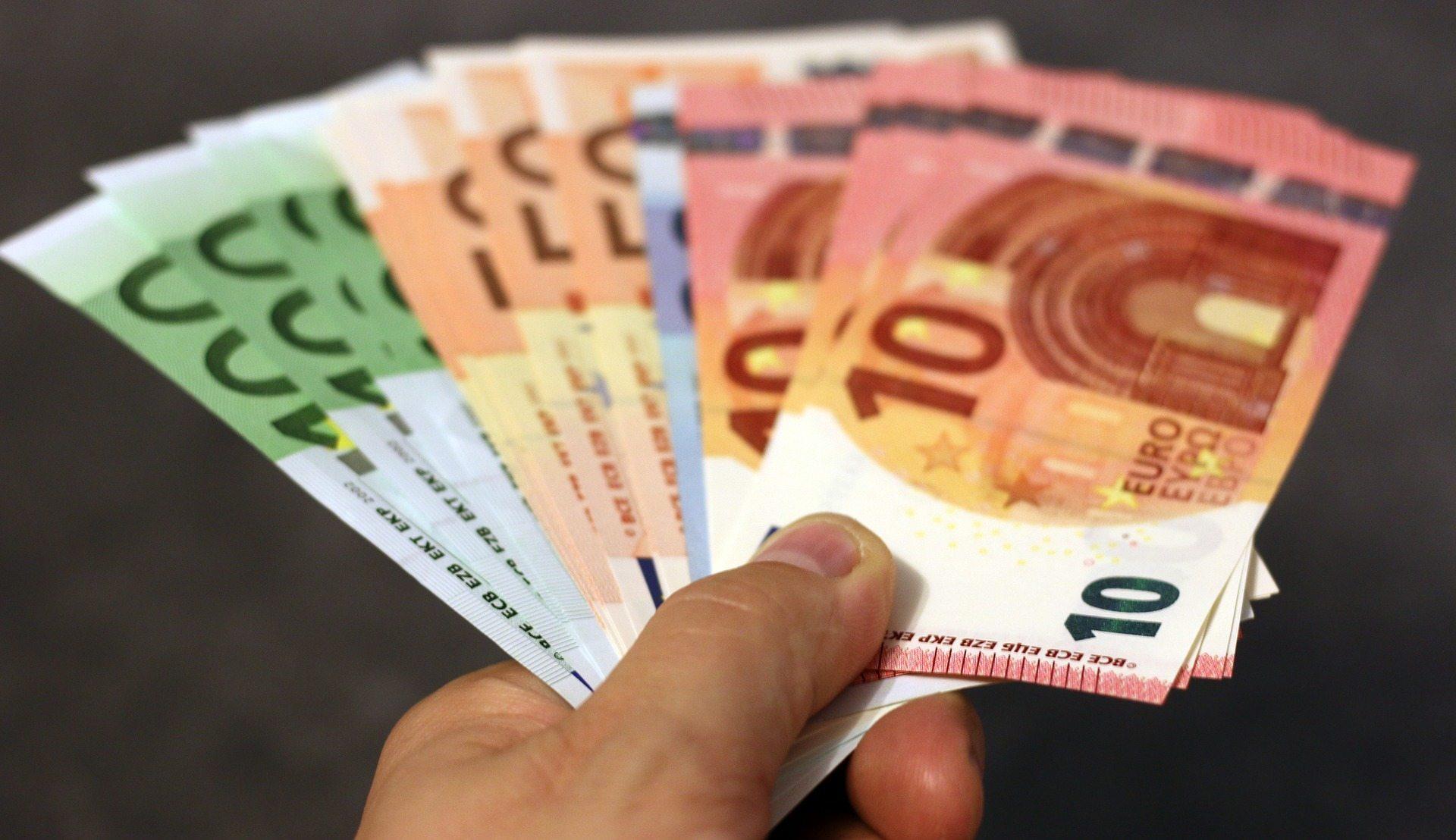 wie man extra geld zu hause machen kann wie man unternehmen blockiert um geld zu verdienen